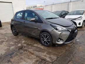 car2_new